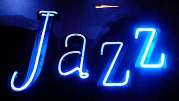 The Savory Spoon Jazz Nights