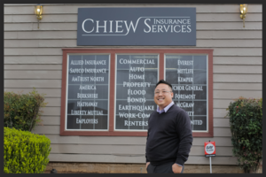 Chiew+Insurance+Services