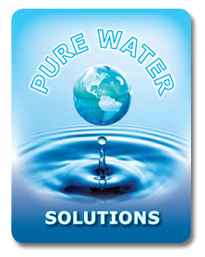 Pure Water Solution