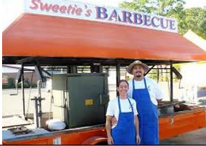 Sweetie's Cafe and Catering/Roquitos Taqueria
