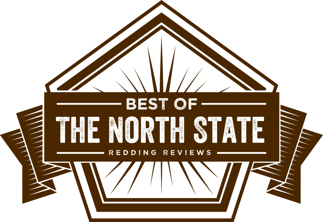 Best Of The North State Reviews