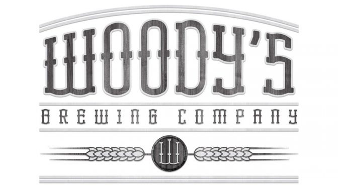 Best of the North State 2019:Best Bar goes to Woody's Brewing Company